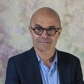 Michel ledoux associ s avocat sant s curit au travail - Juriste cabinet d avocat ...